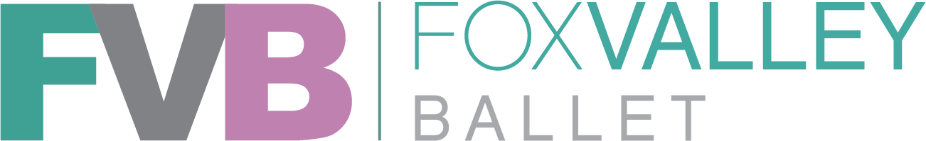 Fox Valley Ballet